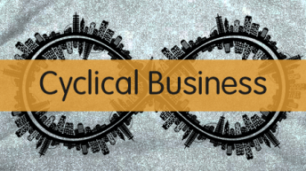 Cyclical Business