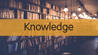PPFAS FOF Knowledge