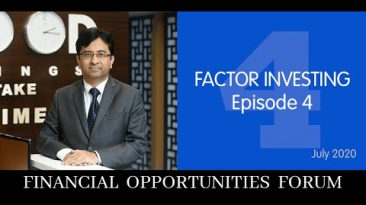Size Factor | Factor Investing – Ep. 4